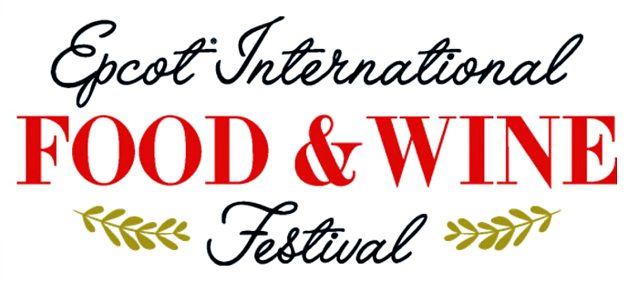 2019 Epcot Food and Wine Festival Details