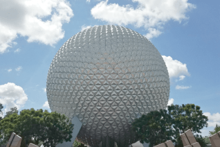 Epcot Food & Wine Festival