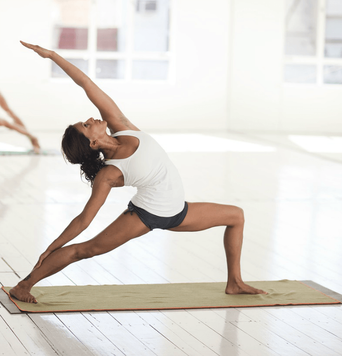 How To Choose The Best Yoga Class for you