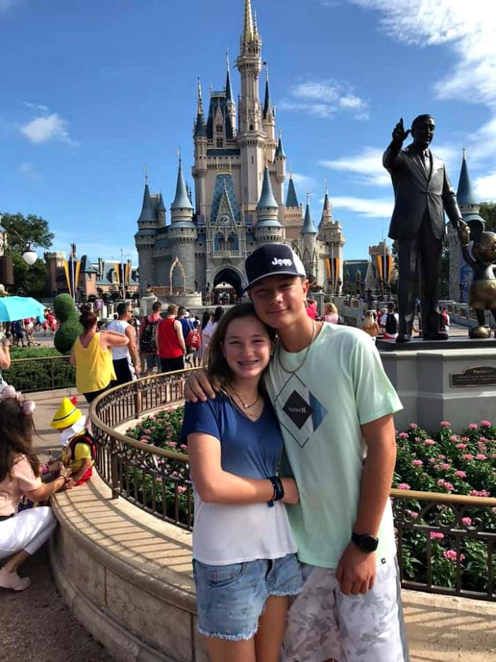 Walt Disney World Resort Hopping for Beginners
