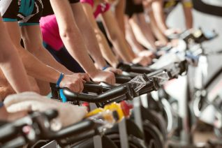 Can Spinning Help You Lose Weight