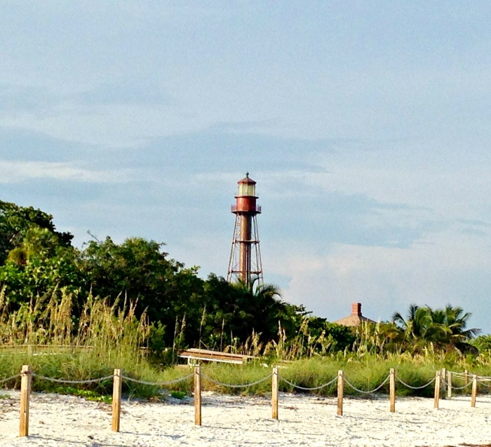Best Things To Do in Fort Myers