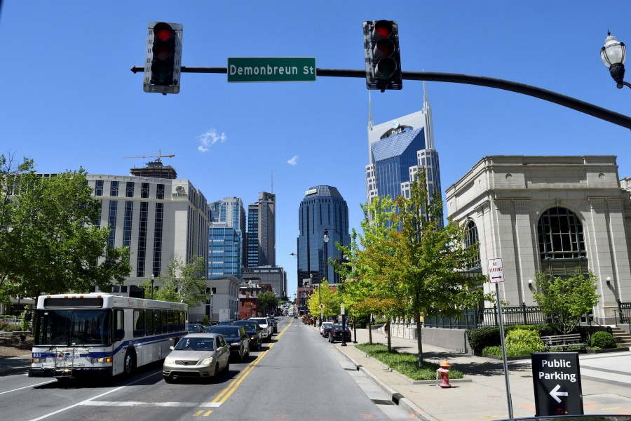 Best Free Things to Do in Nashville