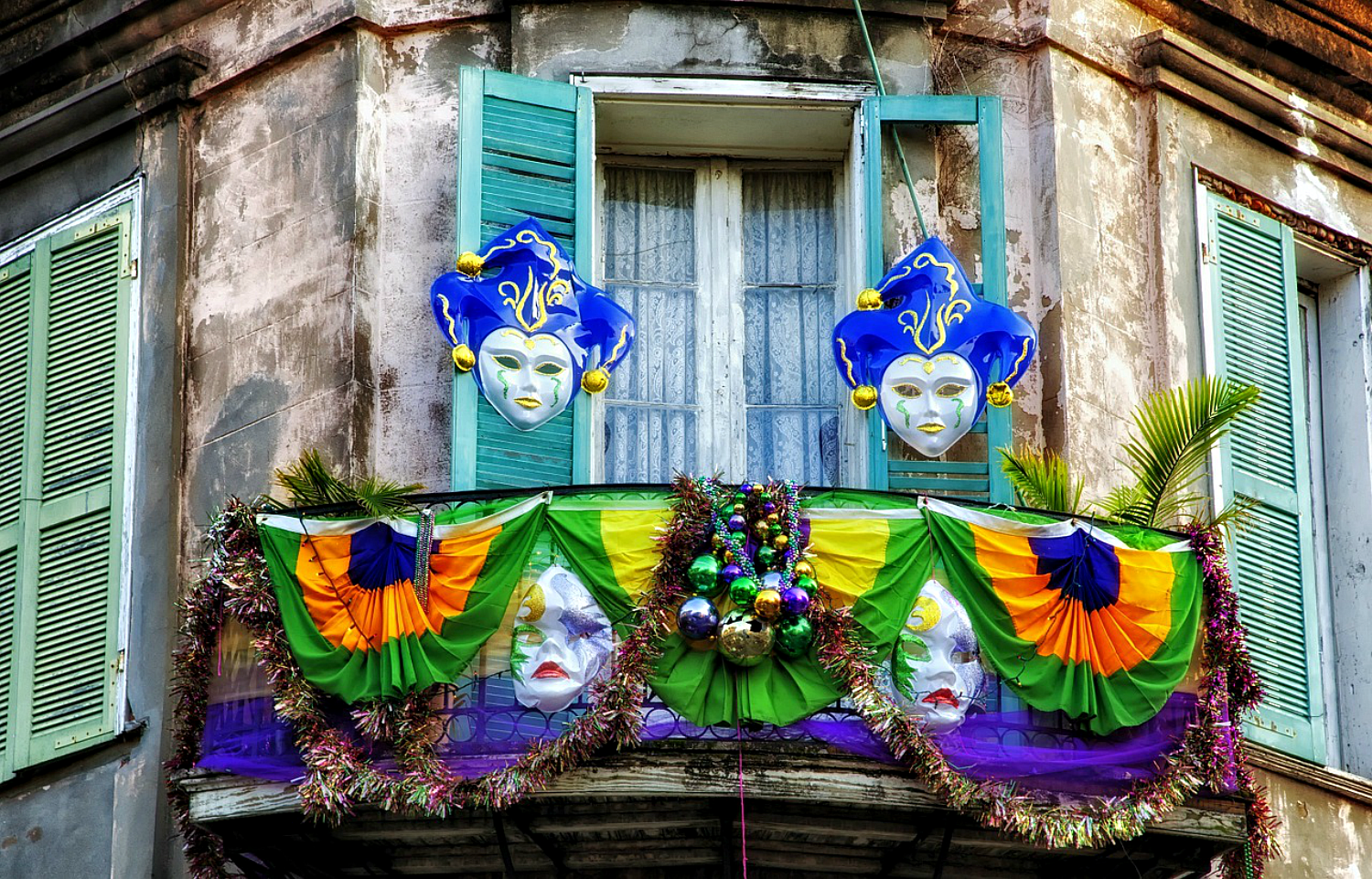 Best Free Things to Do in New Orleans