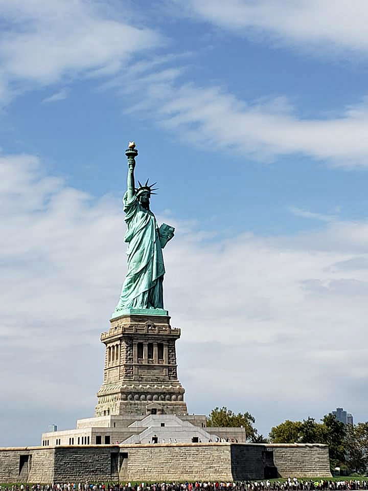 Cheap Things to Do in NYC