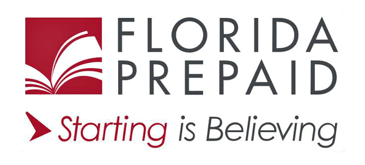 Florida Prepaid College Plans Giveaway