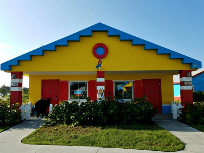 Florida Prepaid Giveaway