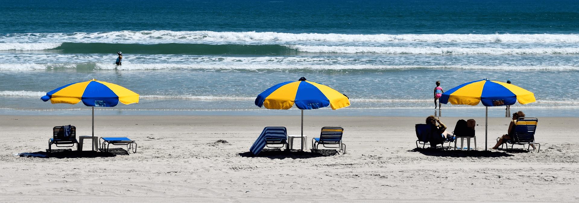 Cheap Things To Do In Daytona Beach