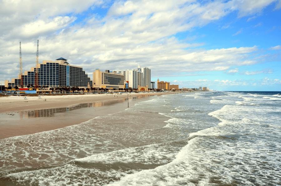 Best Things To Do In Daytona Beach