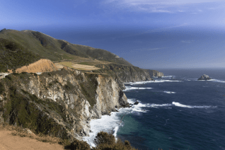 Things To Do In Sonoma