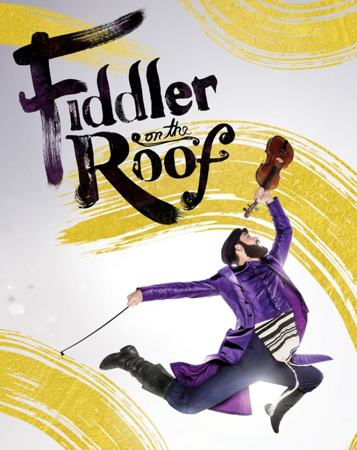 Fiddler On The Roof Musical Review