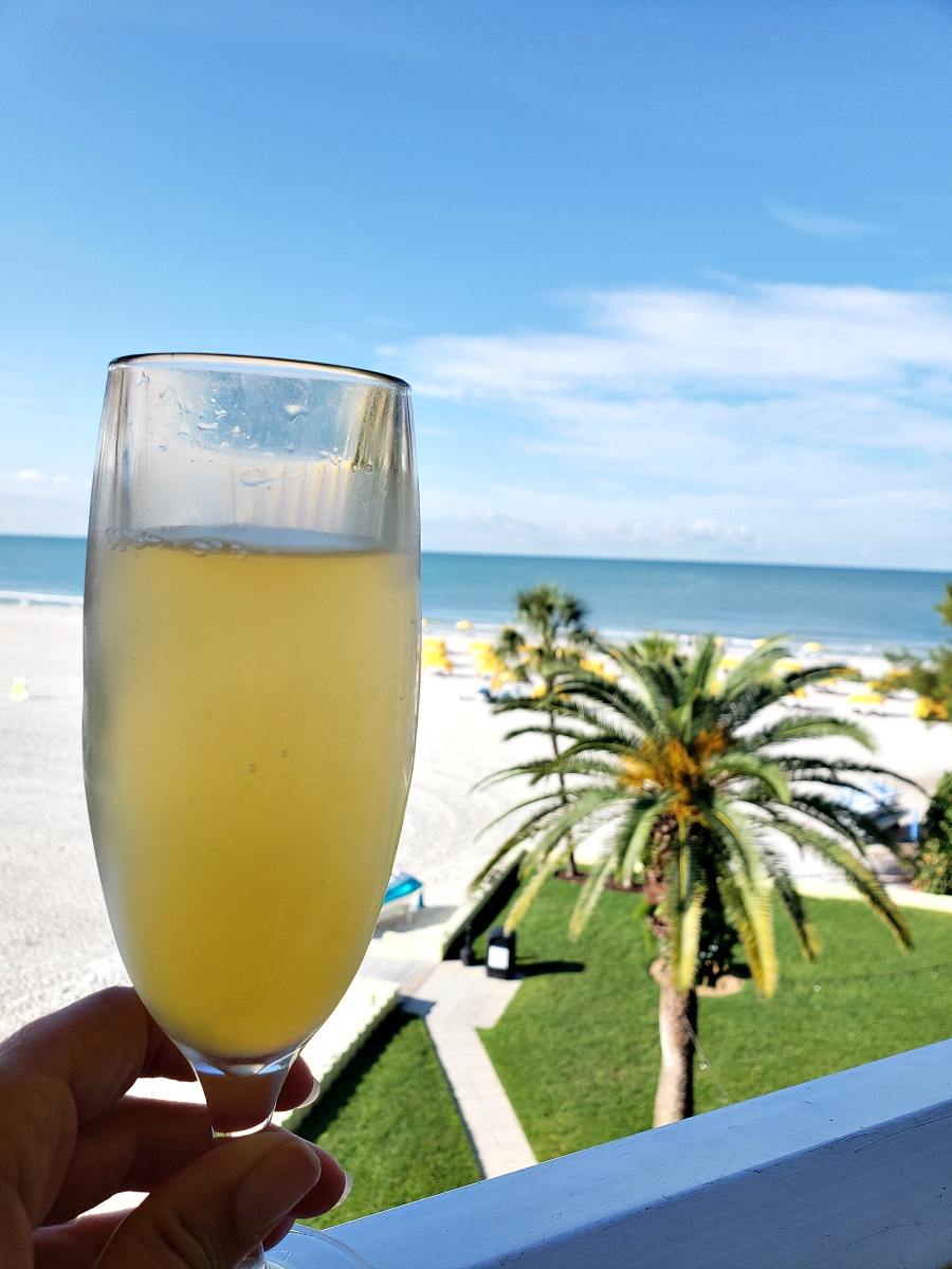 Reasons To Visit St. Pete Beach