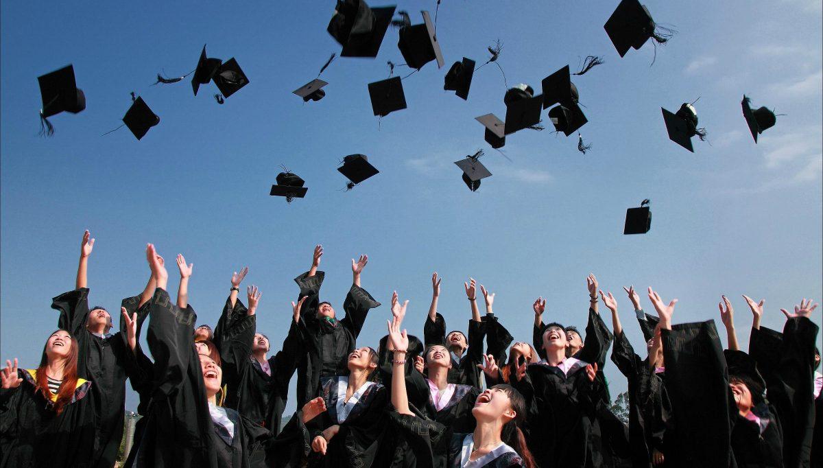 Florida Prepaid College Plans