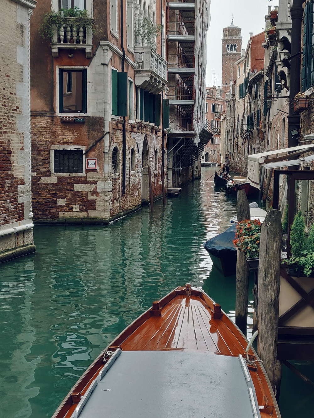 Top Free Things to Do in Venice Italy