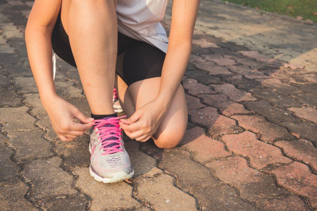 Fitness Tips For Beginners