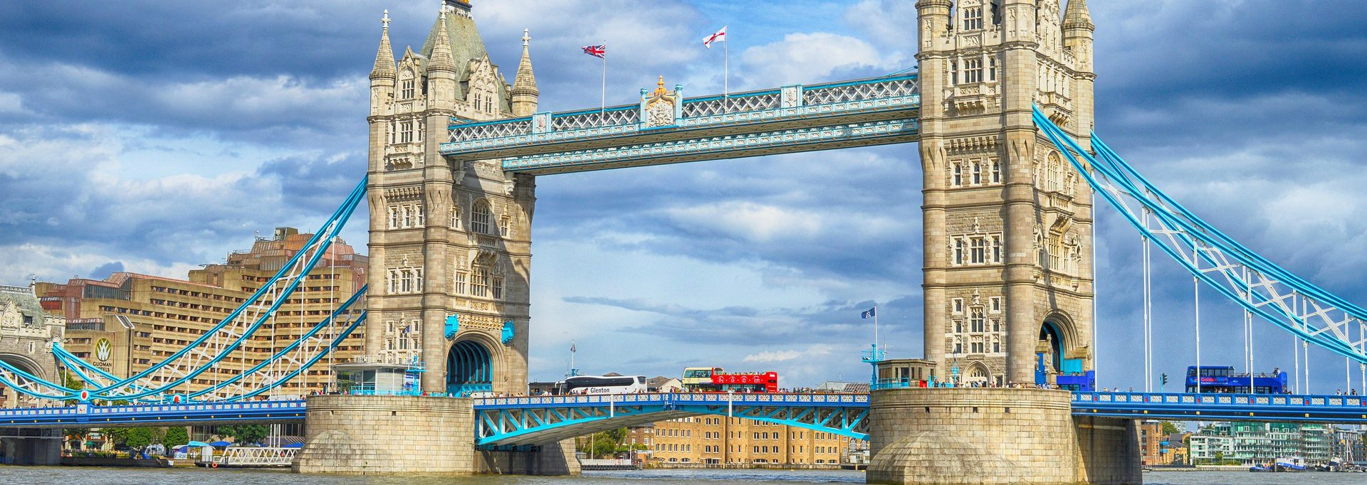 Top Free Things To Do In London Tower Bridge