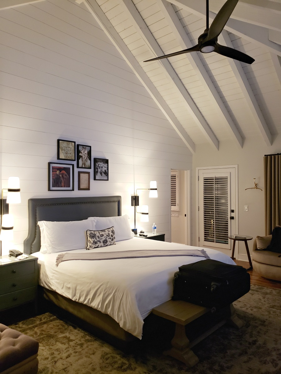 Top Places To Stay in Yountville