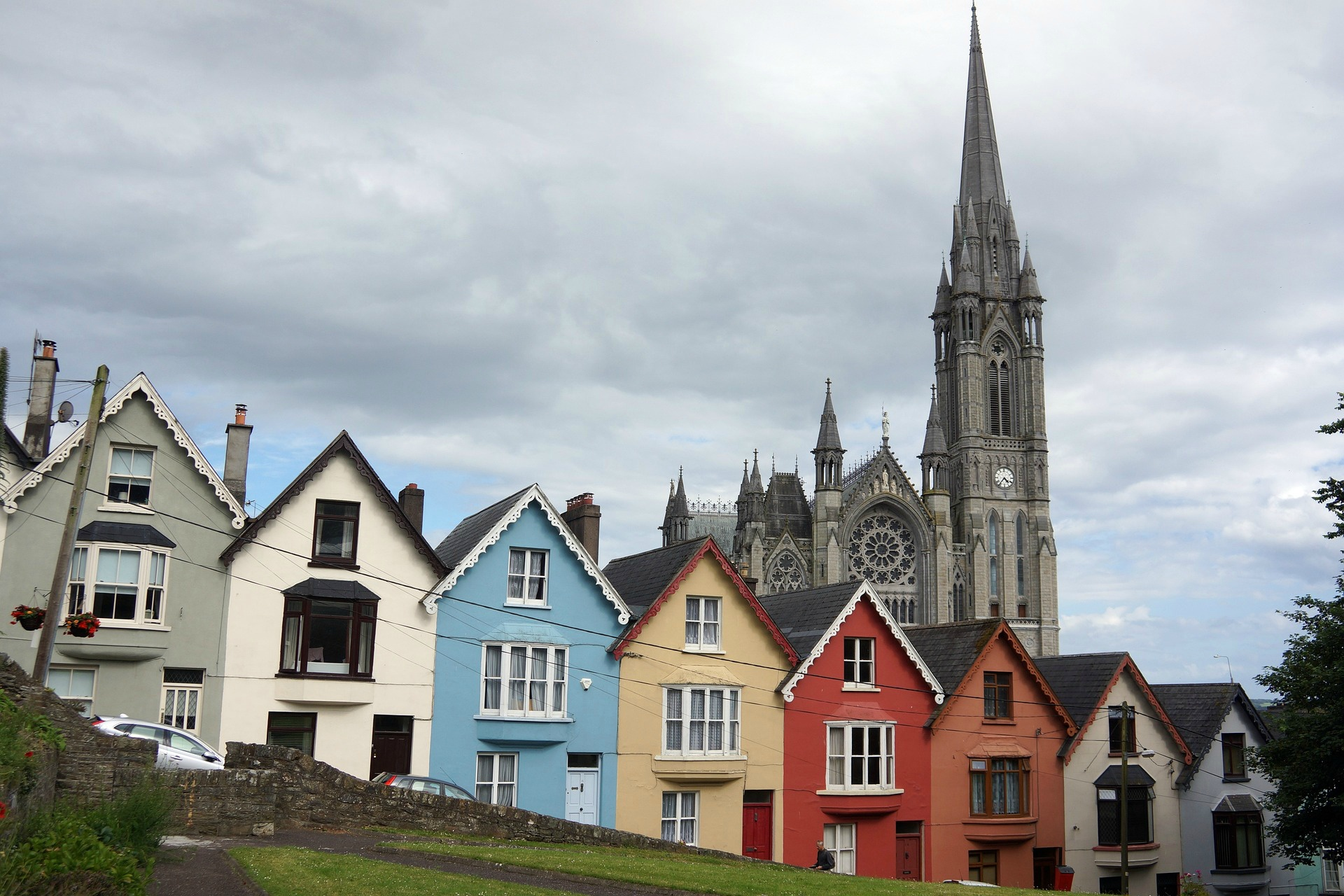 Top Things To Do In Cork Ireland