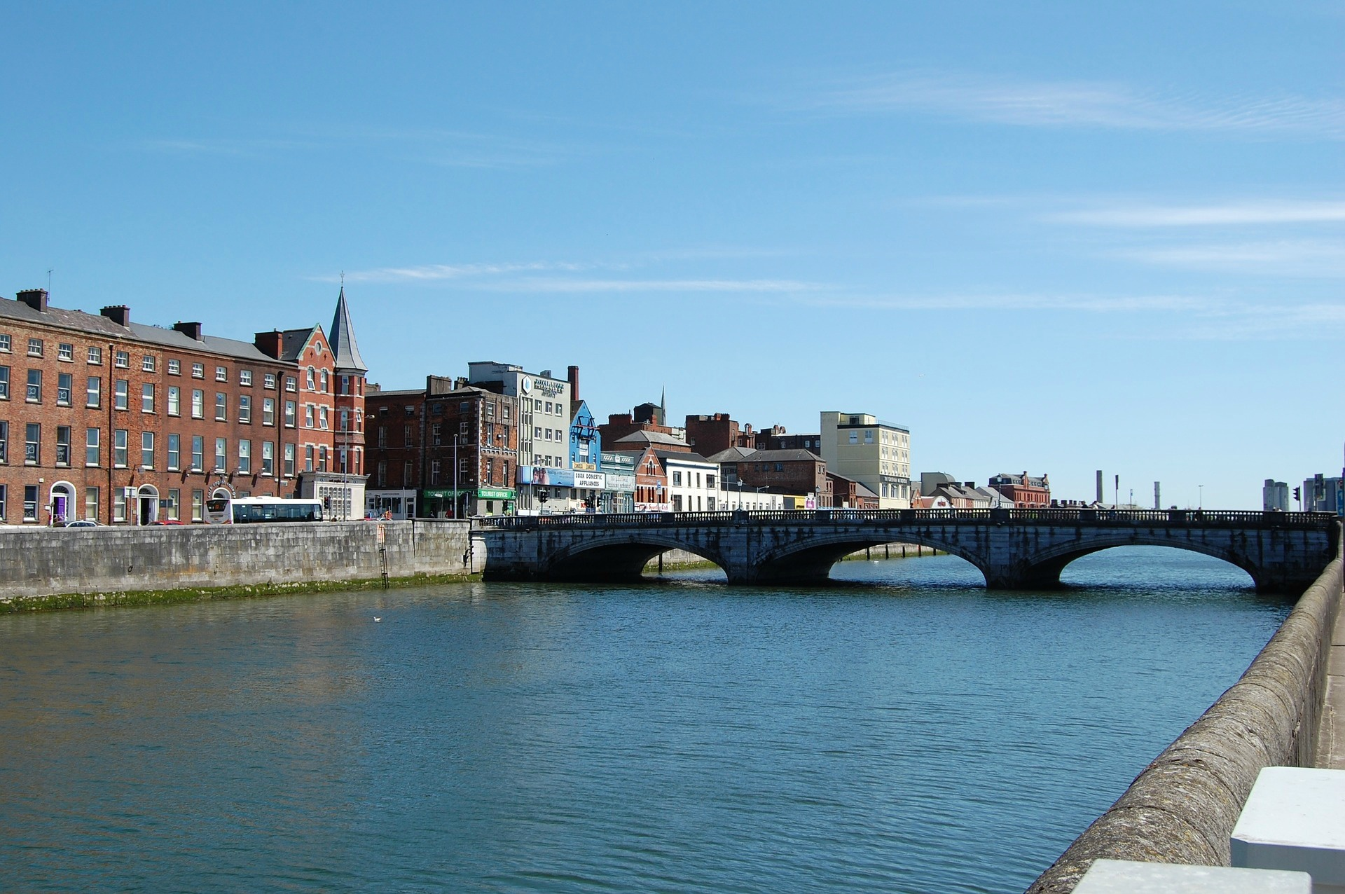 Best Things To Do In Cork