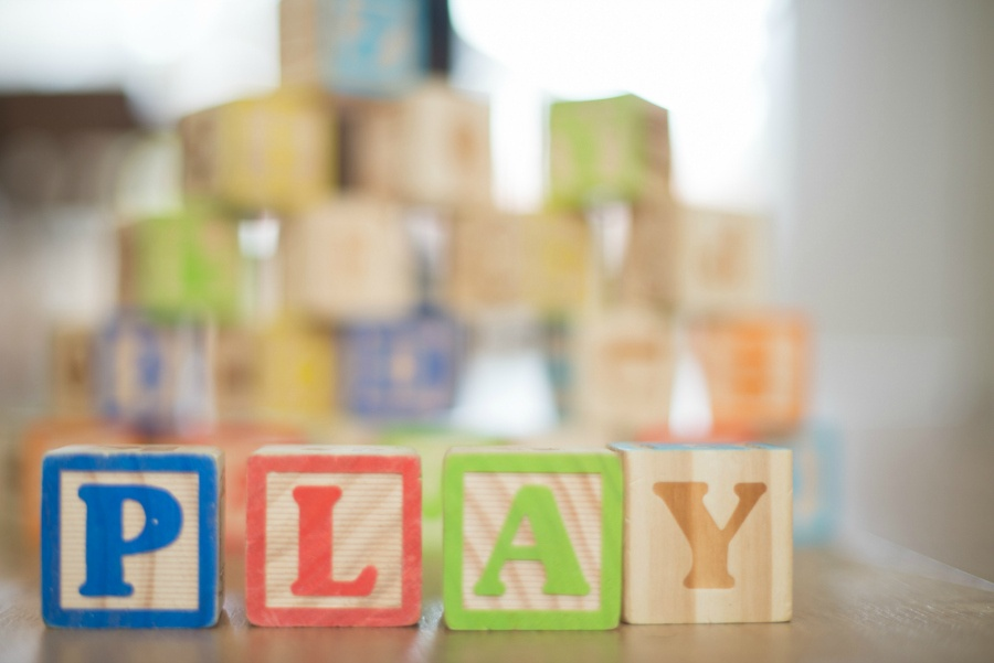 Top Board Games For All Ages