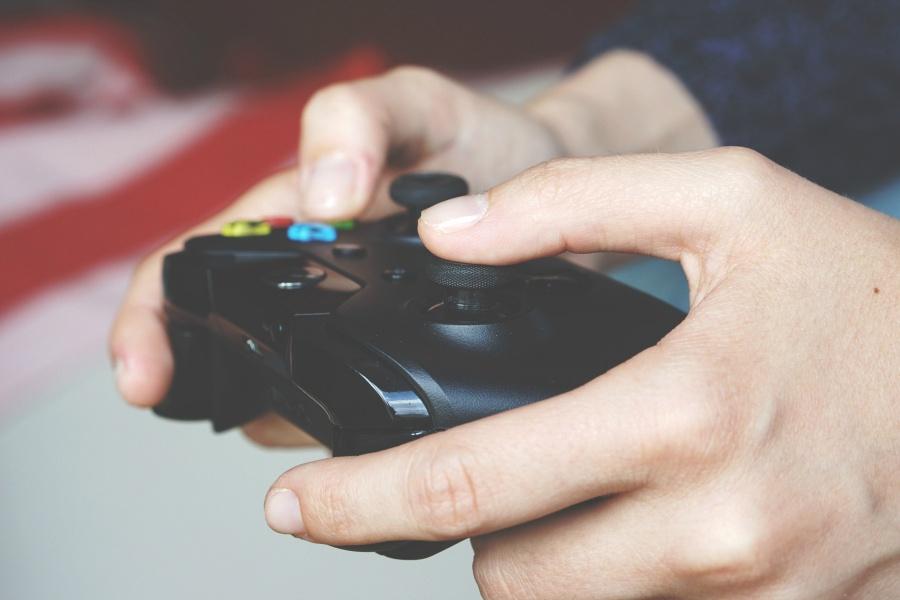 Boredom Busters For Teens & Tweens Video Games