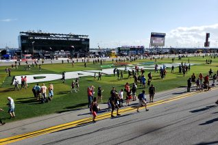 Things To Do During Daytona Speedweeks