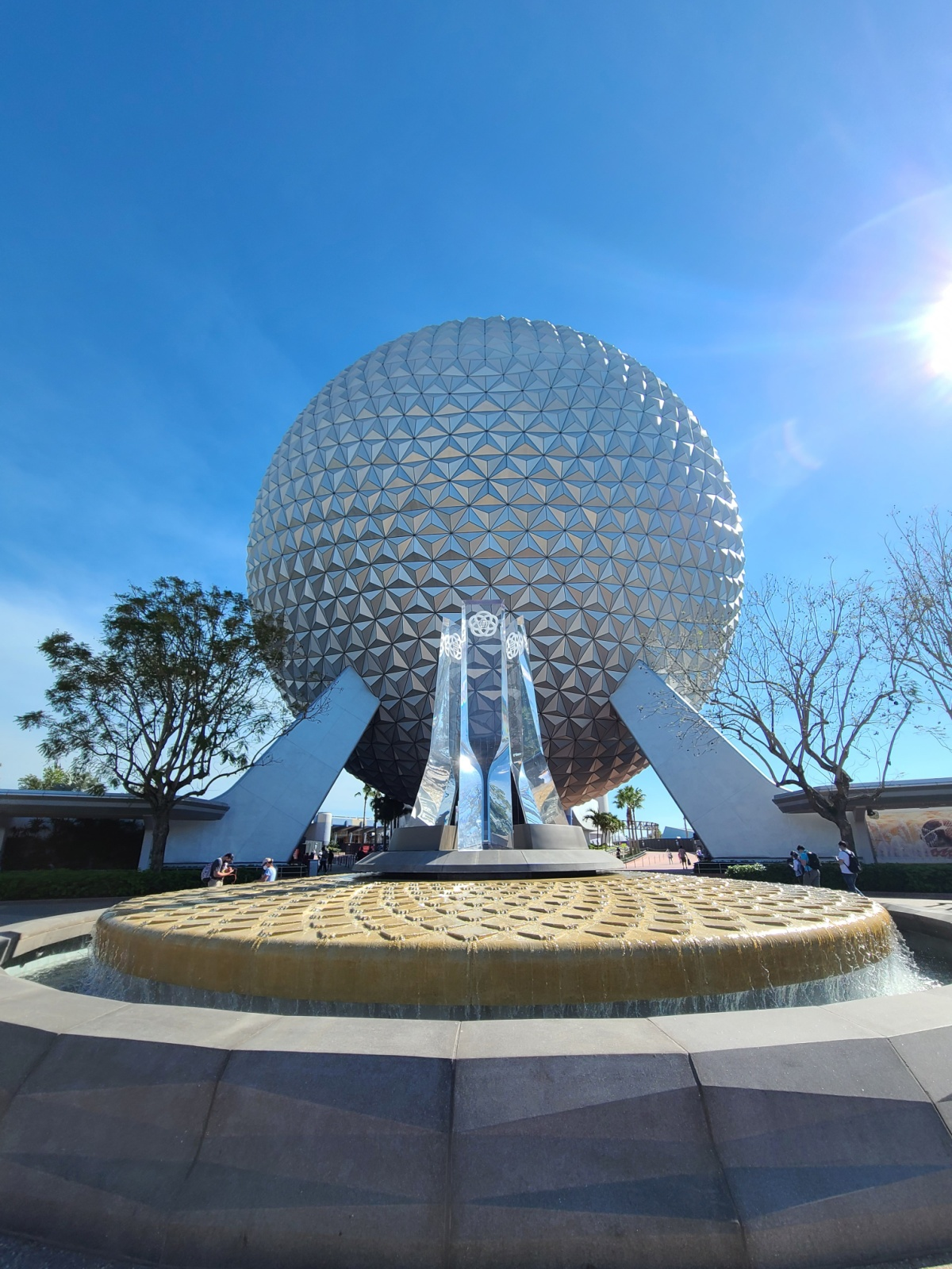 Top Things To Do at Epcot Flower and Garden Festival