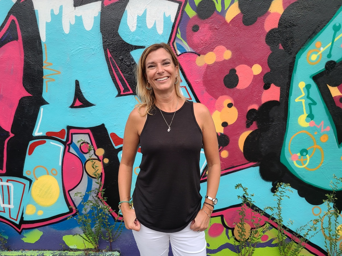 Things To Do In Miami Wynwood Arts District