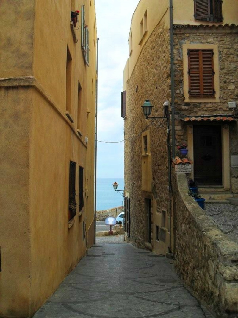 Best Day Trips From Nice France Antibes Alley