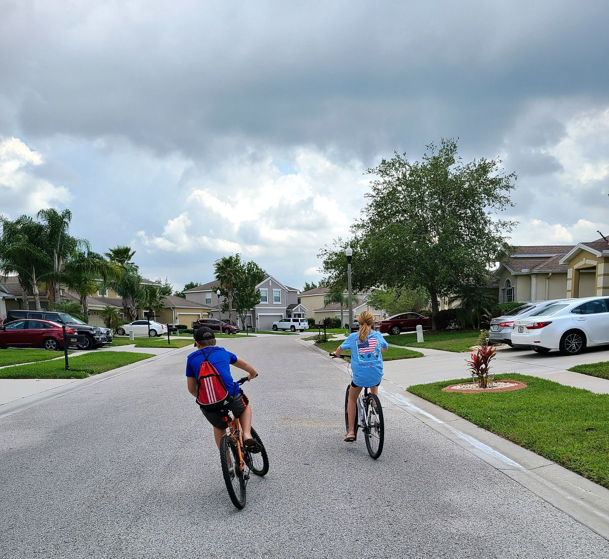 Florida Prepaid Plans Payment Deferral Information