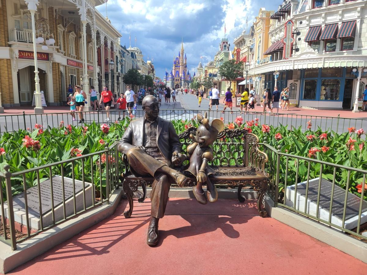 Free Things To Do In Orlando Disney
