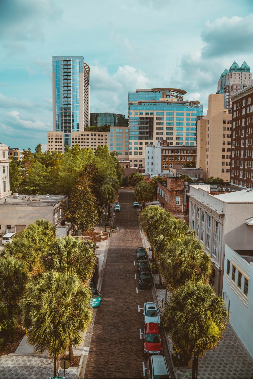 Best Free Things To Do In Orlando