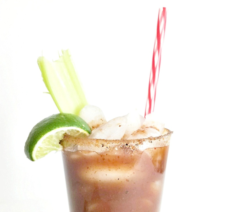 Best Bloody Mary Variations