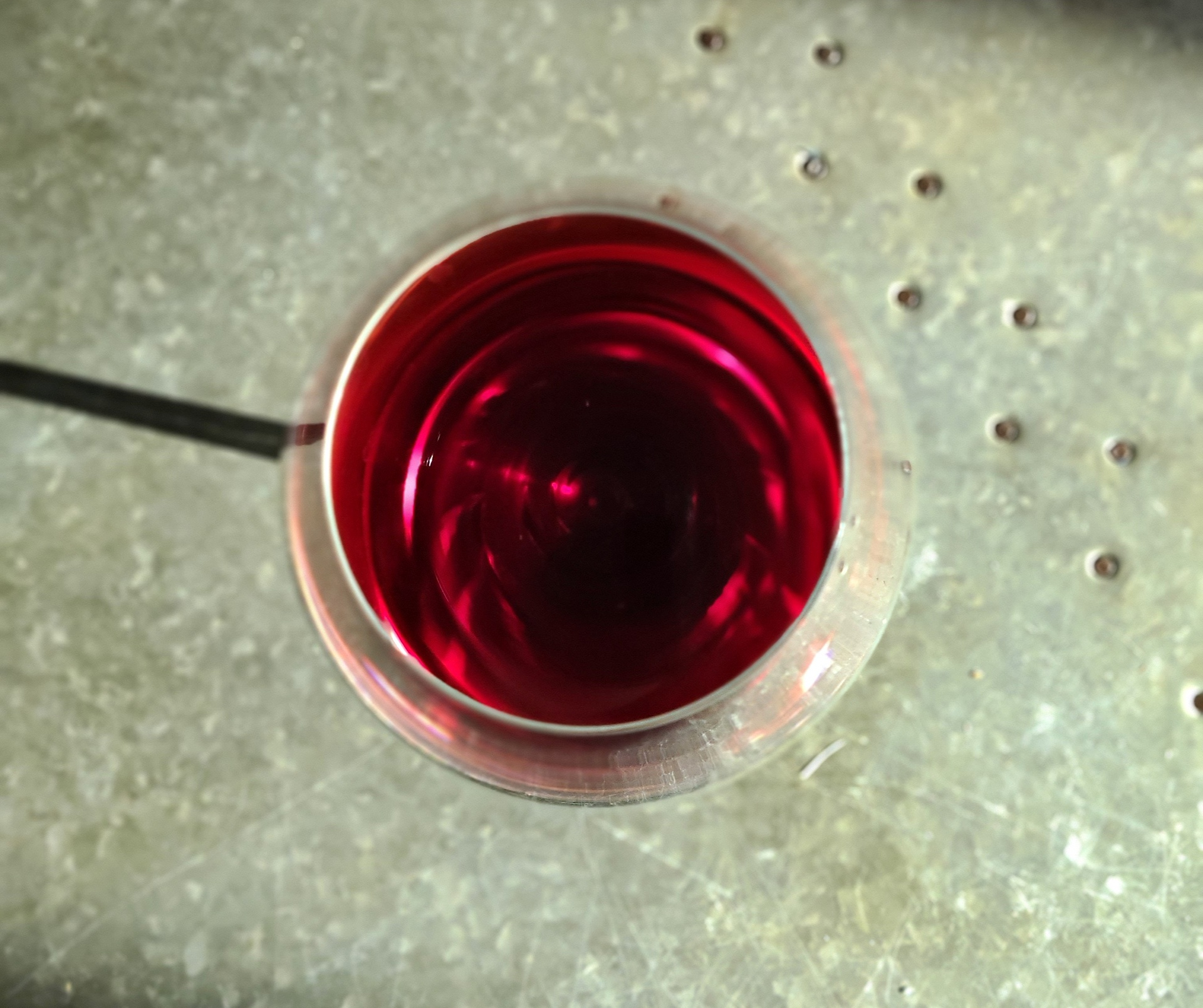 Introduction To Cabernet Franc Wine
