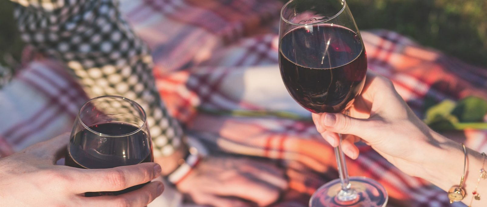 Spanish Wines You Should Try