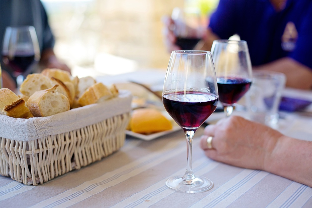 Spanish Red Wines You Should Try