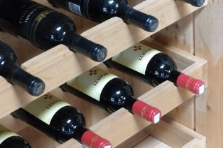 Intro To Italian Red Wines