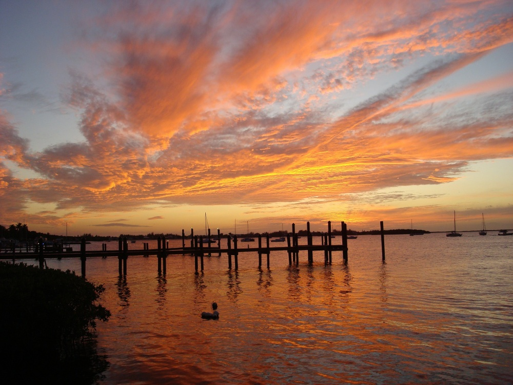 Best Things To Do On Key Largo