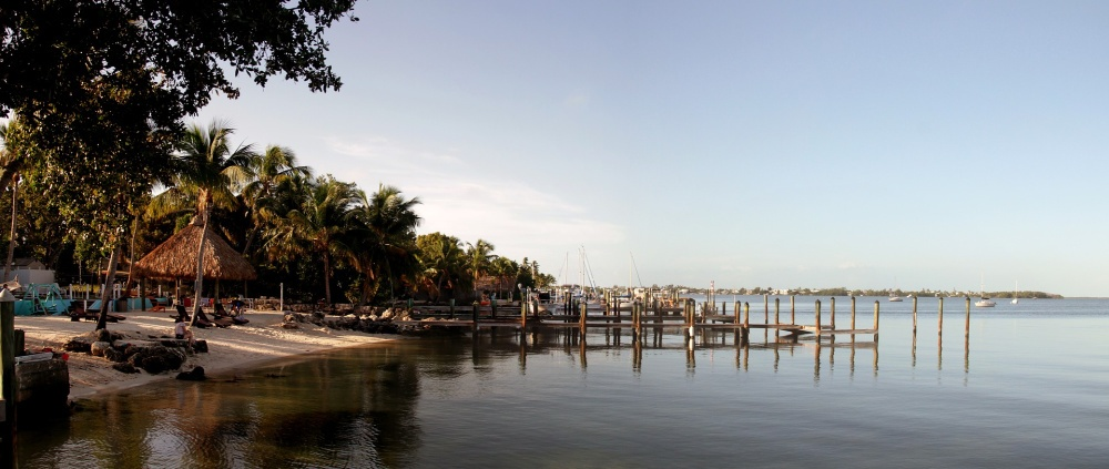 Top Things To Do On Key Largo