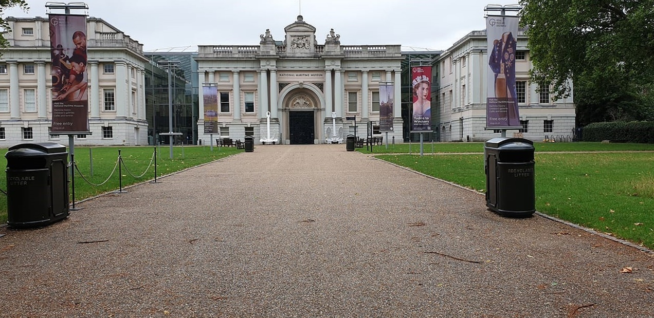 Best Things To Do In Greenwich London