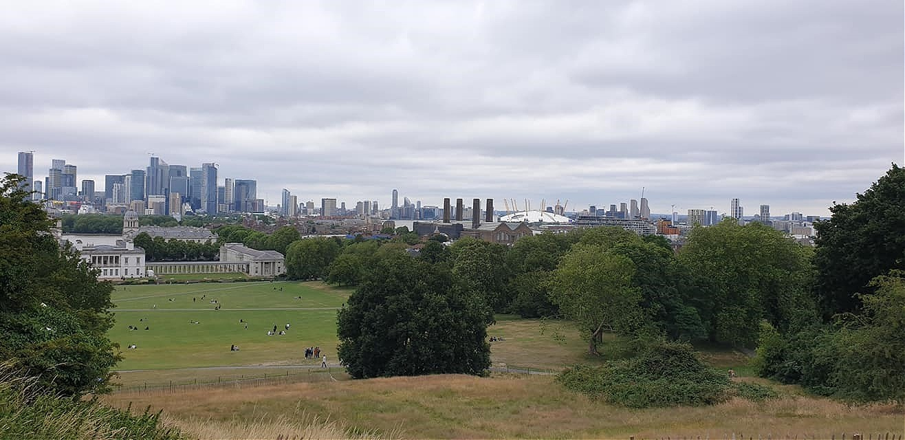 Things To Do In Greenwich London