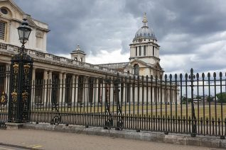 Things To Do In Greenwich University of Greenwich