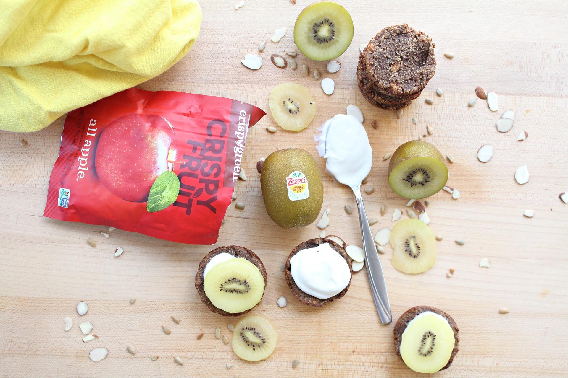 Best Gluten Free Protein Cookies