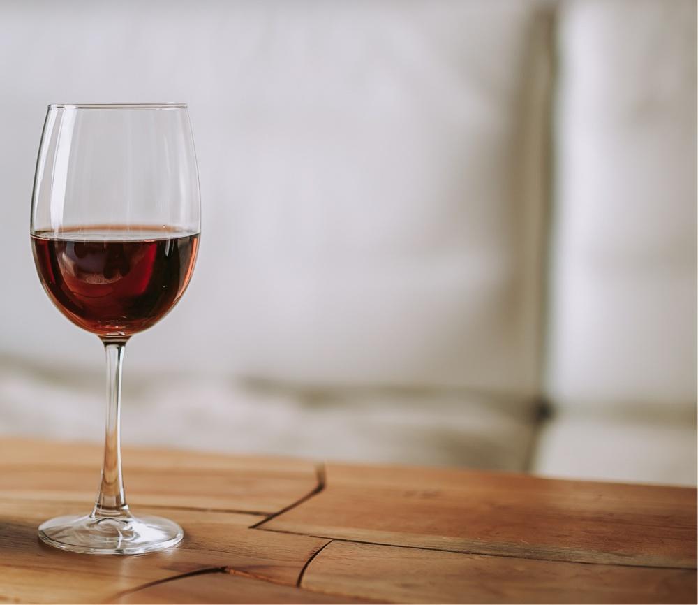 Intro To Pinot Noir