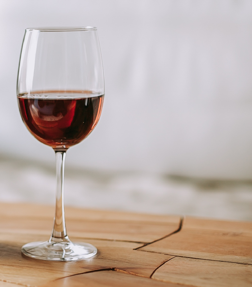 An Introduction To Pinot Noir Wine