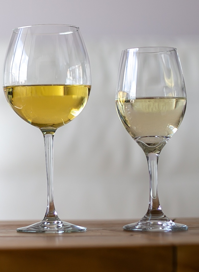 How To Choose the best White Wine