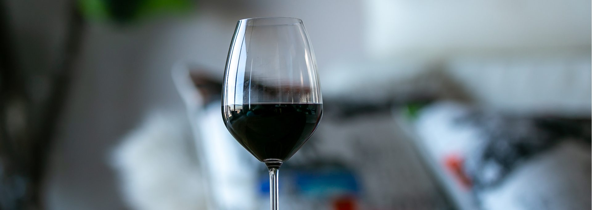Guide To Buying Wine red wine