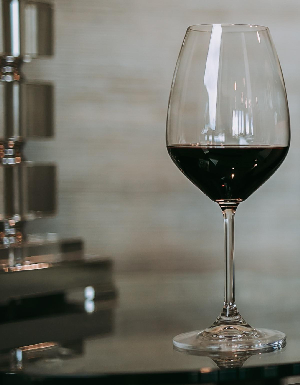 What is Carménère Wine