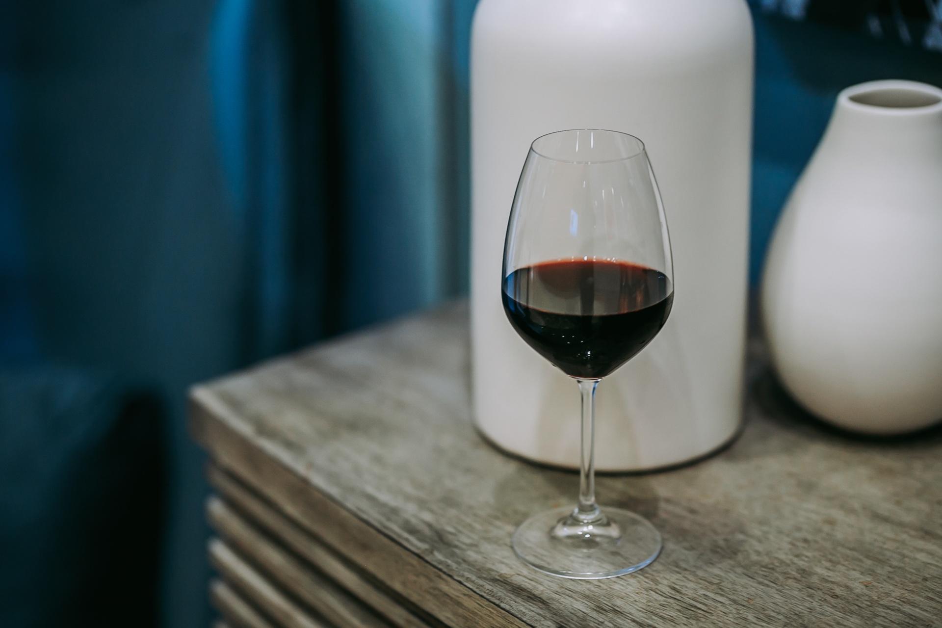A Guide To Carménère Wine