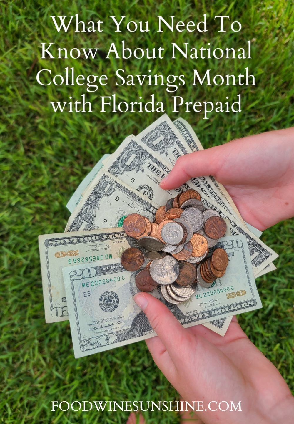 What You Need To Know About National College Savings Month with Florida Prepaid